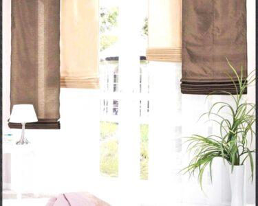 Küche Gardinen Aus Polen Wohnzimmer Küche Kaufen Günstig Armaturen Pantryküche U Form Fliesen Für Bett Ausziehbar Ausklappbares Vinyl Billig Laminat Landhaus Esstisch Weiß In Der Wellmann