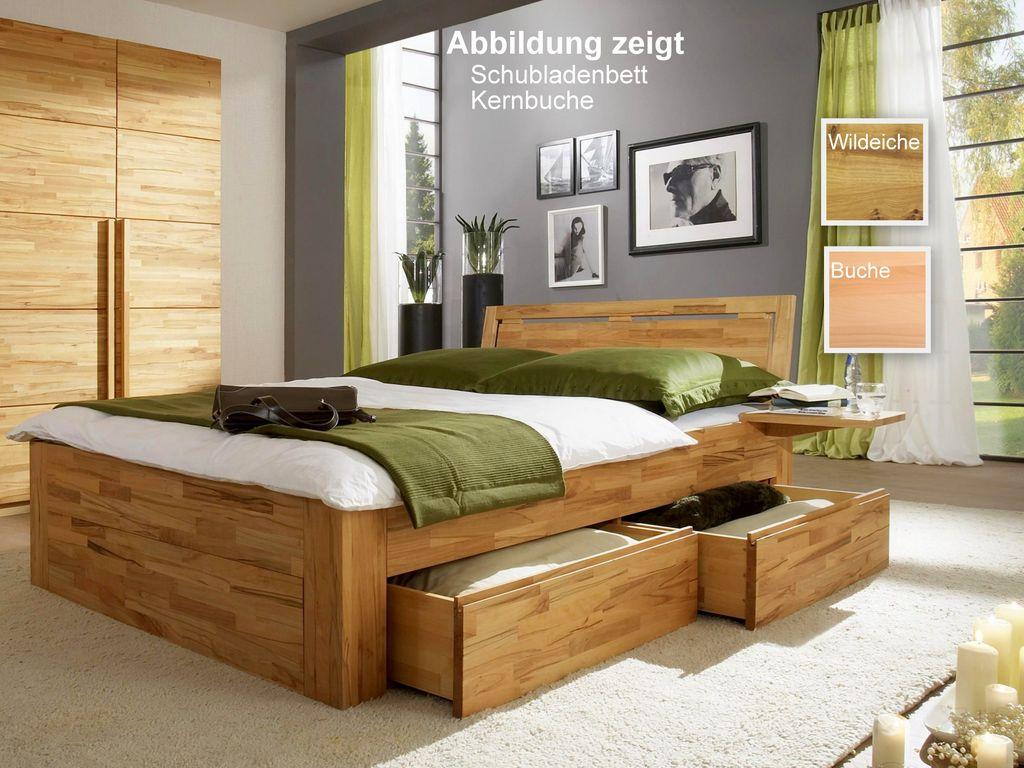 Full Size of Stauraumbett 200x200 Bett Weiß Stauraum Betten Mit Bettkasten Komforthöhe Wohnzimmer Stauraumbett 200x200