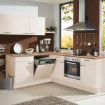 Küchen Quelle Wohnzimmer Basic Einbaukche Pura 0080 Magnolienweiss Kchenquelle Küchen Regal