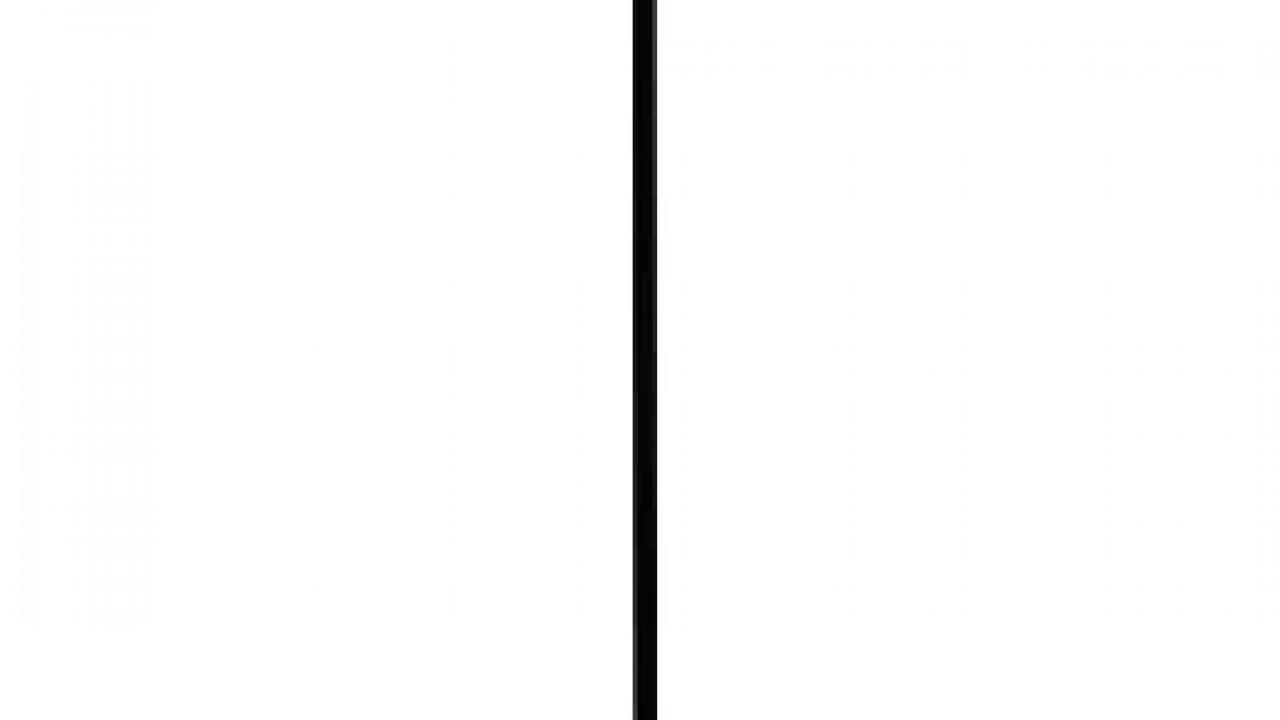 Full Size of Energieklasse A Stehlampe Wohnzimmer Bilder Modern Teppiche Deckenlampen Für Deko Tisch Deckenlampe Deckenleuchten Dekoration Teppich Board Schrank Wohnzimmer Stehlampe Wohnzimmer Dimmbar