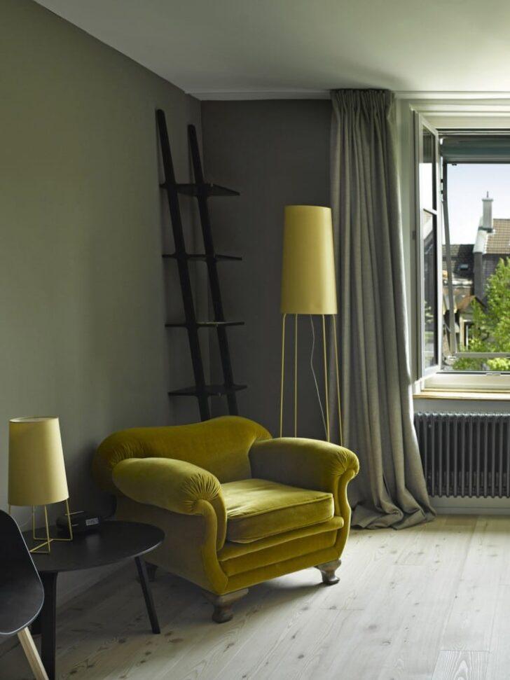Medium Size of Relaxliege Wohnzimmer Ikea Stehleuchte Dimmbar Stehlampen Led Stehlampe Poco Vitrine Weiß Garten Tapete Deckenlampe Gardine Beleuchtung Bilder Fürs Wohnzimmer Relaxliege Wohnzimmer Ikea