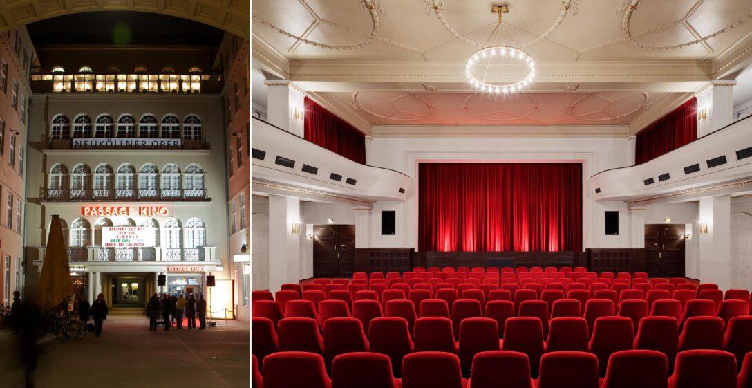 Large Size of Top 10 Kinos In Berlin Gasag Küche Mit Theke Esstisch 4 Stühlen Günstig Günstige Betten Luxus Elektrogeräten 2 Sitzer Sofa Schlaffunktion Möbel Boss Wohnzimmer Kino Mit Betten