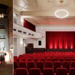 Top 10 Kinos In Berlin Gasag Küche Mit Theke Esstisch 4 Stühlen Günstig Günstige Betten Luxus Elektrogeräten 2 Sitzer Sofa Schlaffunktion Möbel Boss Wohnzimmer Kino Mit Betten