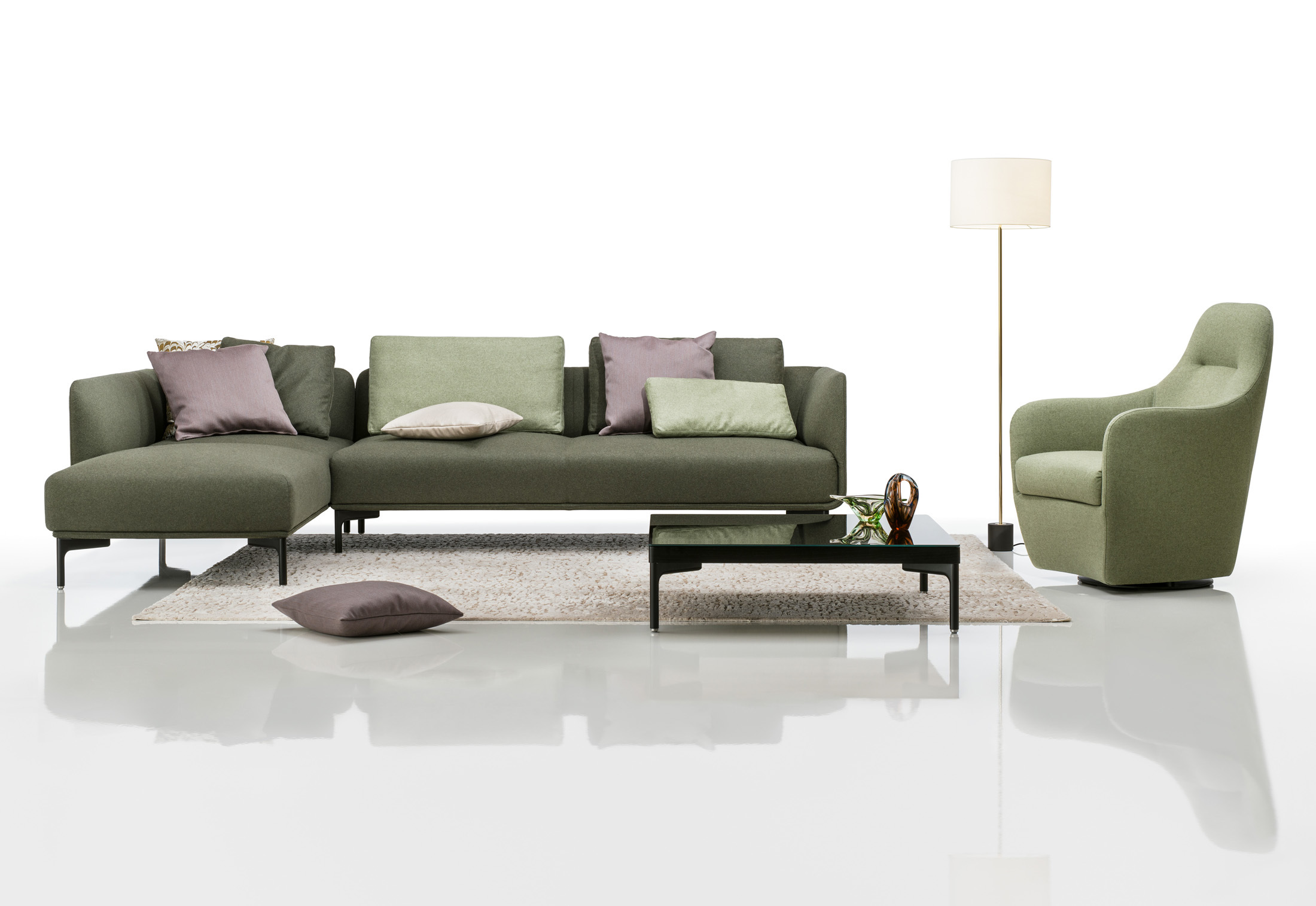 Full Size of Sofa Dhel Sklum Modular Dwell Review Componibile Dhl Packset Modulares Lennon Westwing Ikea System Mit Schlaffunktion Türkis Baxter Walter Knoll Xxxl Blau Wohnzimmer Sofa Dhel