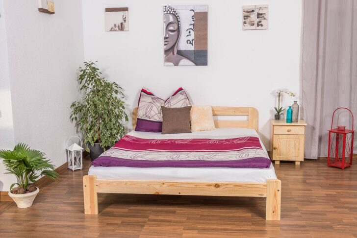 Medium Size of Bettgestell 160x200 Bett Mit Lattenrost Und Matratze Stauraum Weißes Weiß Schubladen Betten Ikea Bettkasten Schlafsofa Liegefläche Komplett Wohnzimmer Bettgestell 160x200
