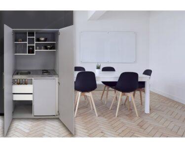 Schrankküchen Ikea Wohnzimmer Respekta Schrankkche Skw Silbergrau Kaufen Bei Obi Ikea Miniküche Küche Kosten Betten Modulküche Sofa Mit Schlaffunktion 160x200