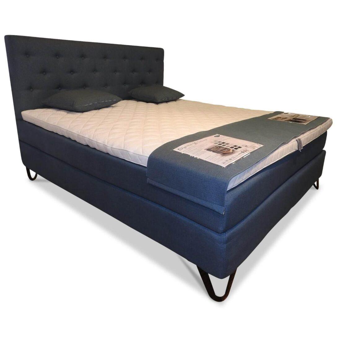 Large Size of Jensen Bett Kaufen Betten Boxspringbett Signature J4 Stoff Blau Comfort Runde Für übergewichtige Hunde Stauraum 200x200 Weiß Mit Schubladen Velux Fenster Wohnzimmer Jensen Bett Kaufen
