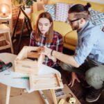 Top 15 Besten Ikea Hacks Fr Euer Zuhause Sitzbank Garten Jalousieschrank Küche Modulküche Kleine Einrichten Spülbecken Einbauküche Mit Elektrogeräten Wohnzimmer Ikea Hack Sitzbank Küche