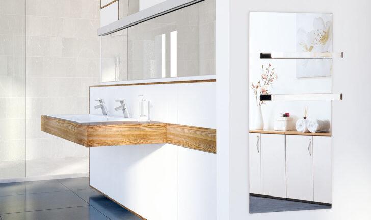 Lava Bath 20 Systec Therm Ag Bad Heizkörper Wohnzimmer Für Badezimmer Handtuchhalter Küche Elektroheizkörper Wohnzimmer Handtuchhalter Heizkörper