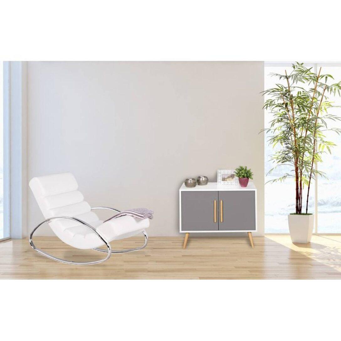 Large Size of Relaxliege Modern Leder Garten Sessel Fernsehsessel Farbe Wei Relaxsessel Design Schaukel Modernes Bett Wohnzimmer Bilder Moderne Fürs Deckenleuchte Tapete Wohnzimmer Relaxliege Modern