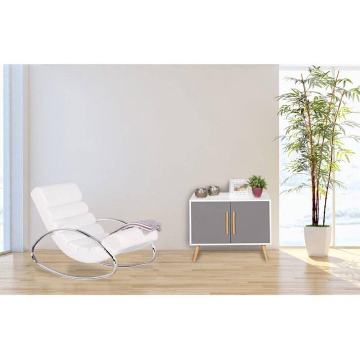 Medium Size of Relaxliege Modern Leder Garten Sessel Fernsehsessel Farbe Wei Relaxsessel Design Schaukel Modernes Bett Wohnzimmer Bilder Moderne Fürs Deckenleuchte Tapete Wohnzimmer Relaxliege Modern