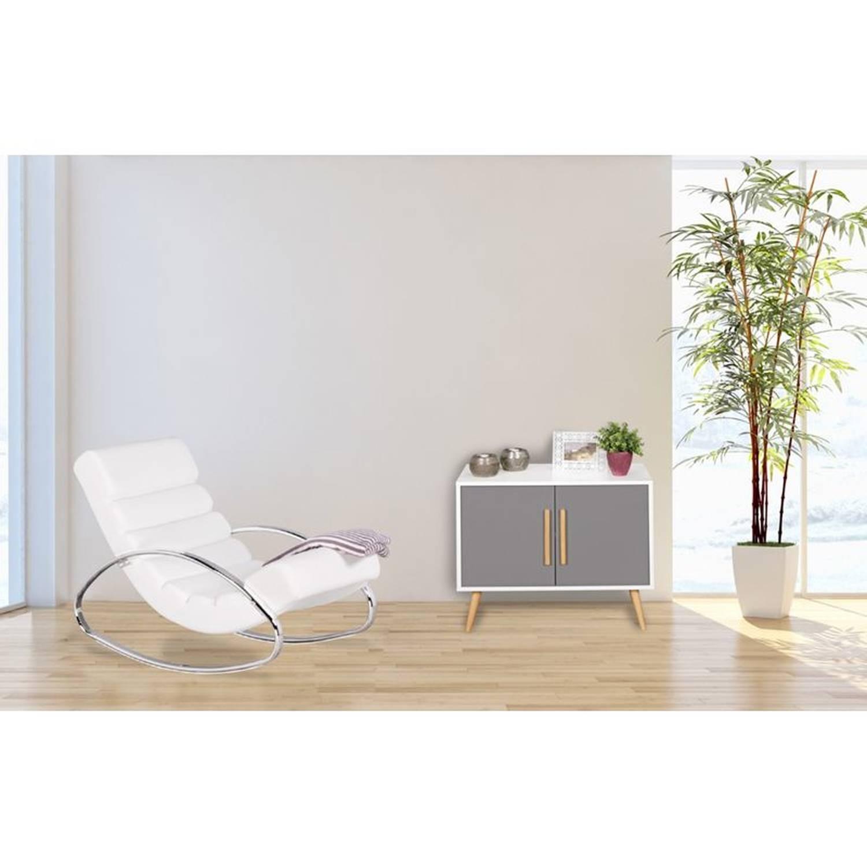 Full Size of Relaxliege Modern Leder Garten Sessel Fernsehsessel Farbe Wei Relaxsessel Design Schaukel Modernes Bett Wohnzimmer Bilder Moderne Fürs Deckenleuchte Tapete Wohnzimmer Relaxliege Modern