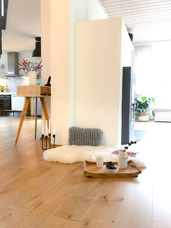 Large Size of Schne Ideen Fr Das Ikea Vrde System Kche Küche Kaufen Modulküche Kosten Holz Sofa Mit Schlaffunktion Betten Bei Miniküche 160x200 Wohnzimmer Ikea Modulküche Värde