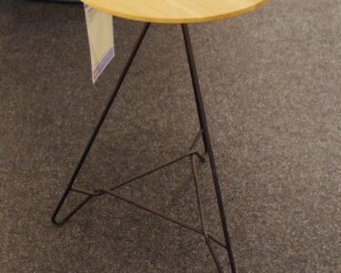 Freistil Ausstellungsstück Wohnzimmer Couchtisch 150 210 Freistil Platte Eiche Massiv Mbel Inhofer Sofa Küche Ausstellungsstück Bett