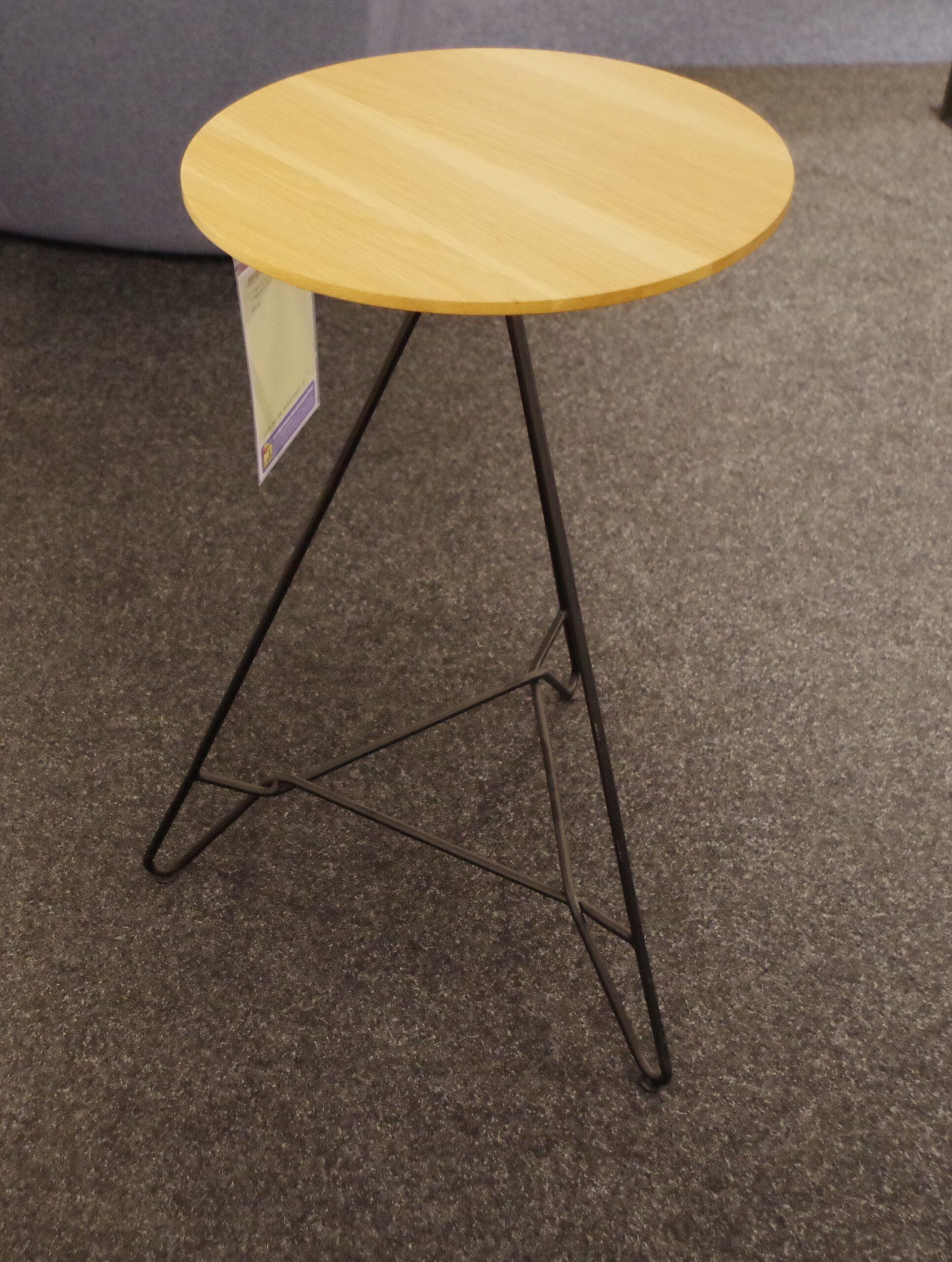 Full Size of Couchtisch 150 210 Freistil Platte Eiche Massiv Mbel Inhofer Sofa Küche Ausstellungsstück Bett Wohnzimmer Freistil Ausstellungsstück