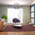 Decke Beleuchtung Wohnzimmer Ideen Wohnzimmer Wohnzimmer Beleuchtung So Wirds Gemtlich Led Deckenleuchte Indirekte Gardine Lampe Schlafzimmer Modern Bett Mit Fototapete Deckenlampen Board Wandtattoo