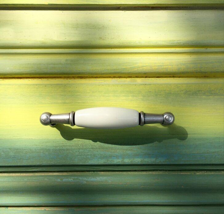 Medium Size of Schubladengriffe Kche Mbelbeschlge Antik Griffe Küche Möbelgriffe Wohnzimmer Küchenschrank Griffe