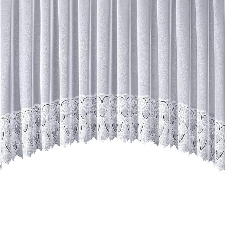 Medium Size of Bogen Gardinen Für Küche Die Schlafzimmer Bogenlampe Esstisch Fenster Wohnzimmer Scheibengardinen Wohnzimmer Bogen Gardinen
