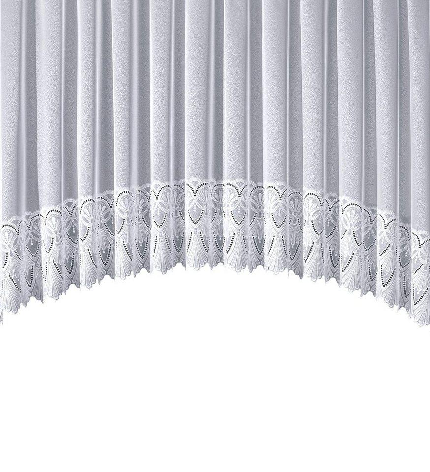 Full Size of Bogen Gardinen Für Küche Die Schlafzimmer Bogenlampe Esstisch Fenster Wohnzimmer Scheibengardinen Wohnzimmer Bogen Gardinen