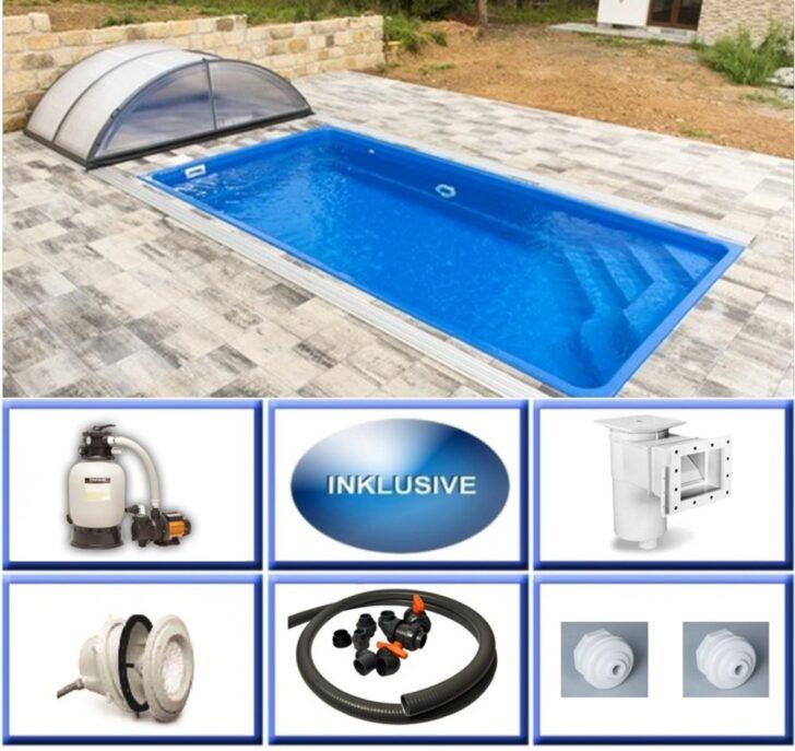 Medium Size of Gebrauchte Gfk Pools Kaufen Küche Verkaufen Fenster Betten Einbauküche Regale Wohnzimmer Gebrauchte Gfk Pools