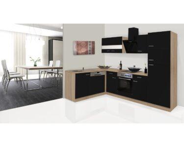 Küche Obi Wohnzimmer Küche Obi Respekta Kaufen Bei Zusammenstellen Gebrauchte Einbauküche Modulare Lieferzeit Pendelleuchte Betonoptik Günstig Hochglanz Fliesenspiegel Glas