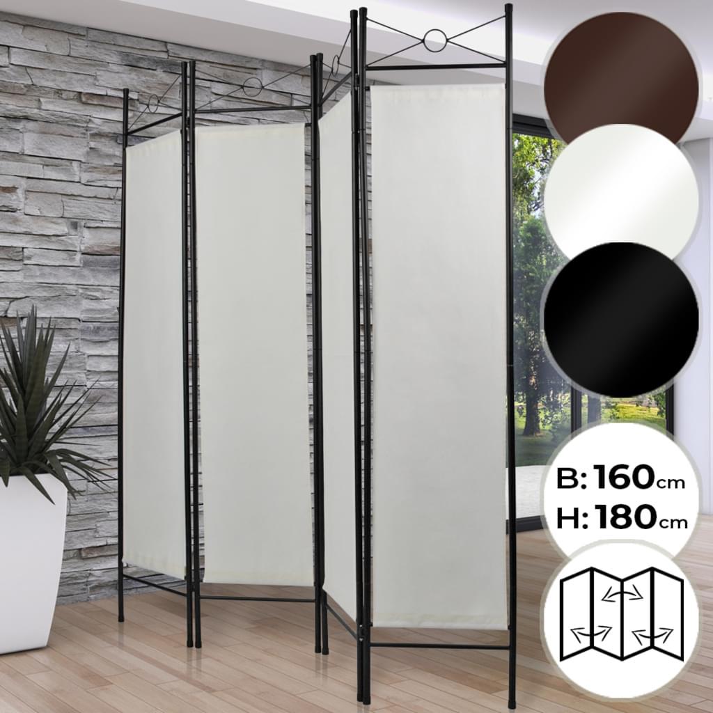 Full Size of Paravent Bambus Trennwand Raumtrenner Spanische Wand 4 Teilig 180 Garten Bett Wohnzimmer Paravent Bambus