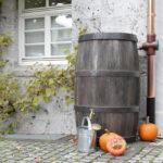 Wassertank 1000l Obi Garten 10000l 2000l Gebraucht Oberirdisch Flach Einbauküche Nobilia Mobile Küche Regale Fenster Immobilien Bad Homburg Immobilienmakler Wohnzimmer Wassertank 1000l Obi