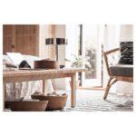 Rattan Beistelltisch Ikea Sofa Garten Betten 160x200 Küche Kosten Modulküche Miniküche Kaufen Rattanmöbel Bei Mit Schlaffunktion Bett Polyrattan Wohnzimmer Rattan Beistelltisch Ikea