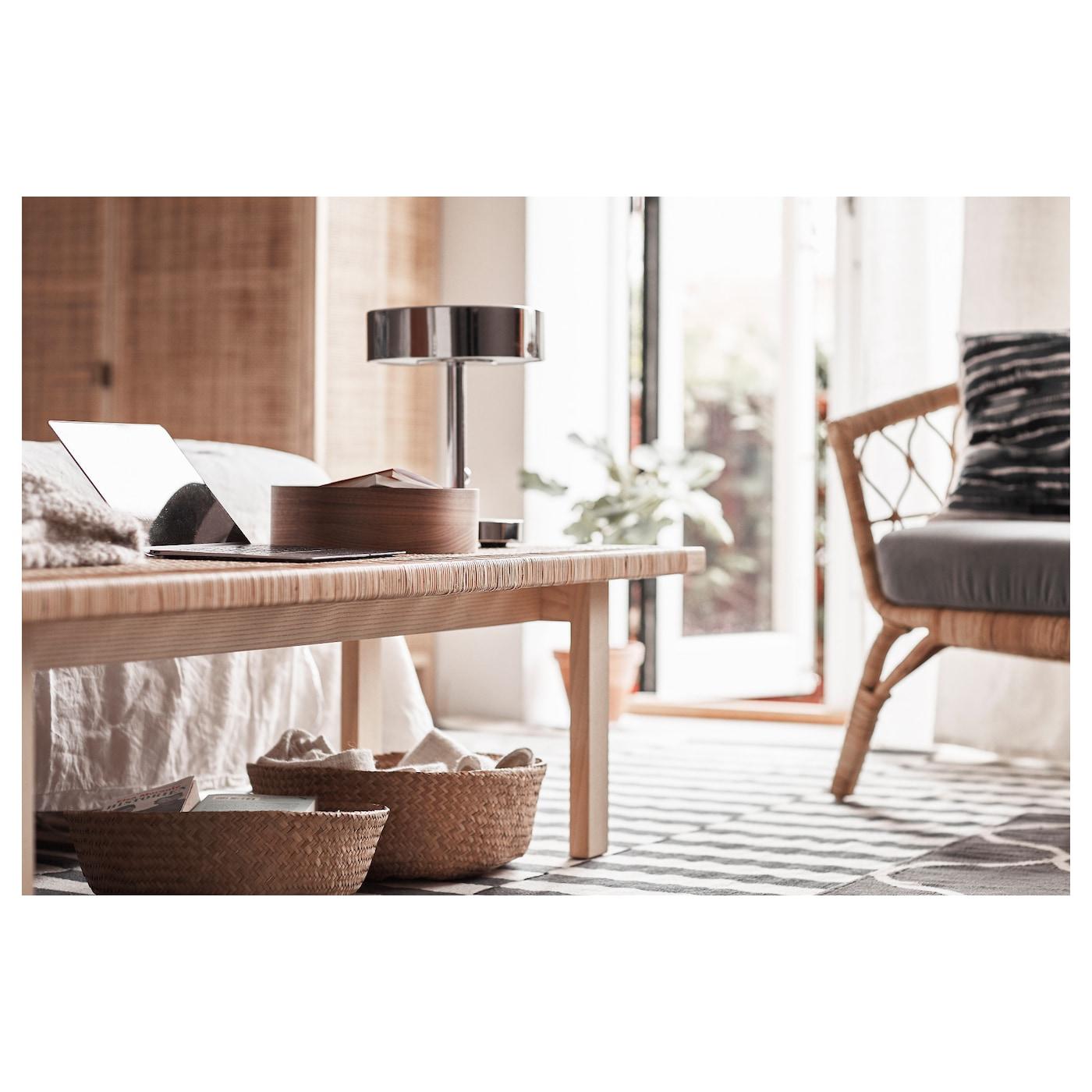 Full Size of Rattan Beistelltisch Ikea Sofa Garten Betten 160x200 Küche Kosten Modulküche Miniküche Kaufen Rattanmöbel Bei Mit Schlaffunktion Bett Polyrattan Wohnzimmer Rattan Beistelltisch Ikea