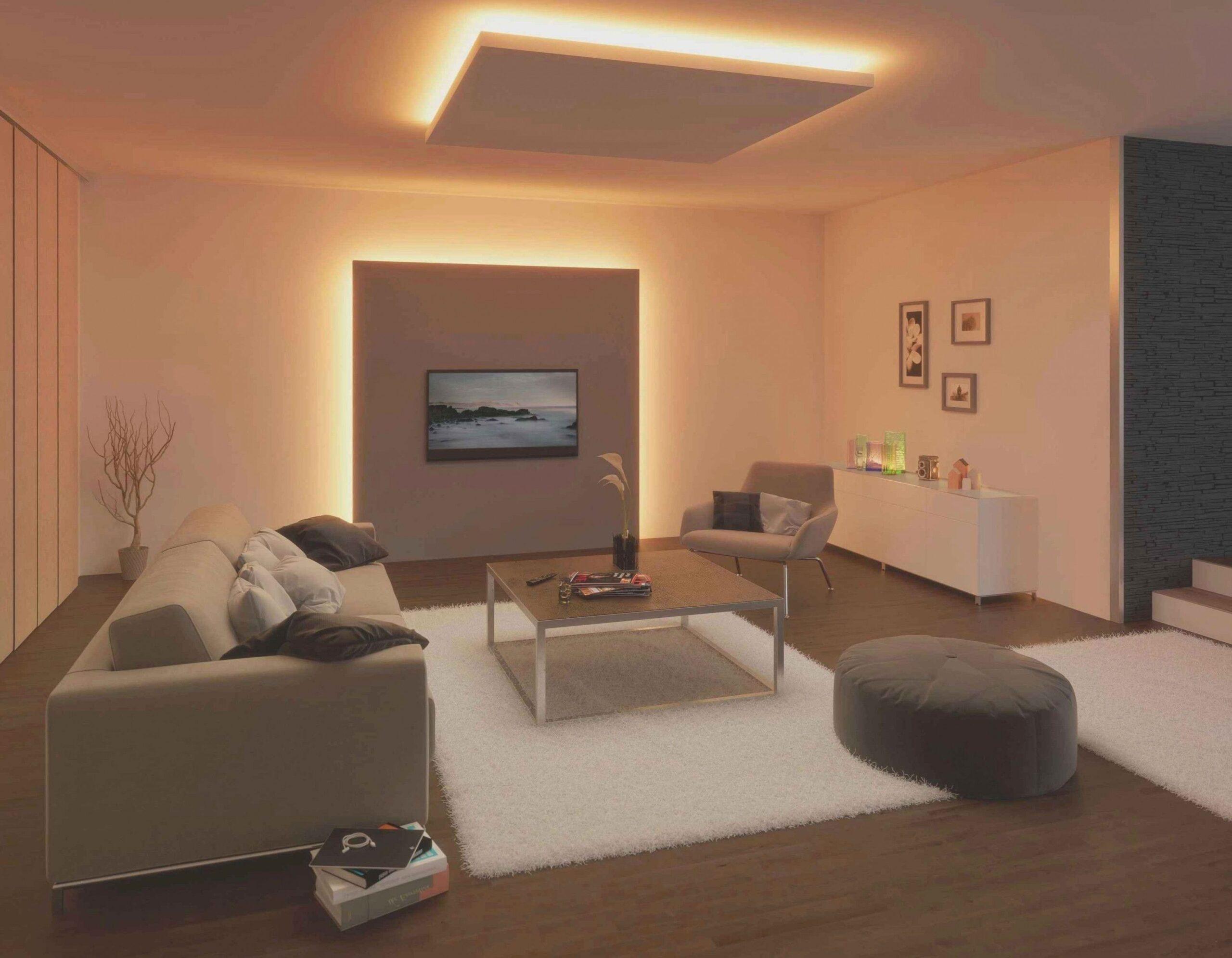 Full Size of Lampen Wohnzimmer Decke Ikea Leuchten Lampe Stehend Von Design Mit Sofa Schlaffunktion Küche Kaufen Kosten Modulküche Betten 160x200 Miniküche Bei Wohnzimmer Wohnzimmerlampen Ikea