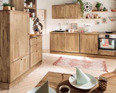 Nobilia Wandabschlussleiste Wohnzimmer Nobilia Wandabschlussleiste Sockelblende Kuche Selber Machen Caseconradcom Küche Einbauküche
