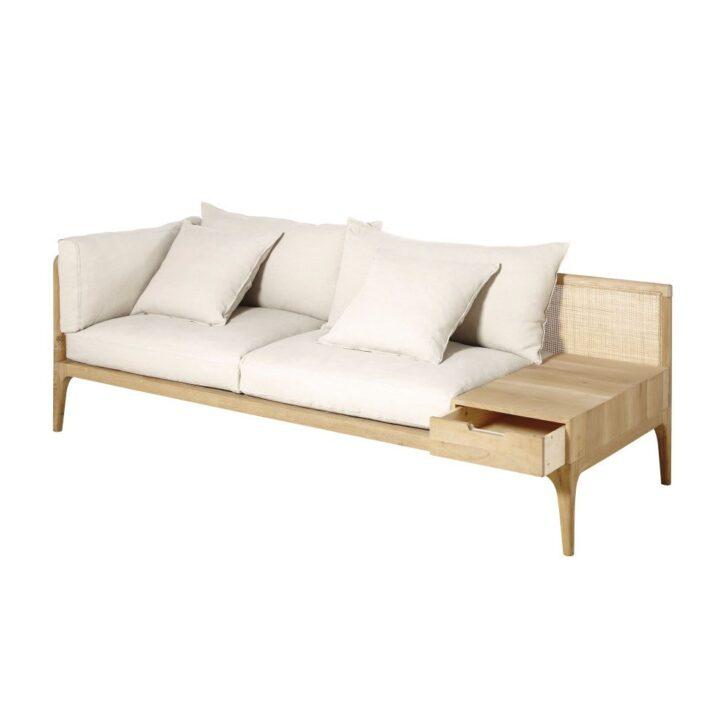 Medium Size of Sofa Mit Leinenbezug Leinen Beige Leinenhusse Weiss Leinenstoff Grau Ecksofa Baumwolle Couch Natur 3 Sitzer 3er L Form Mitarbeitergespräche Führen Kaufen Wohnzimmer Sofa Mit Leinenbezug