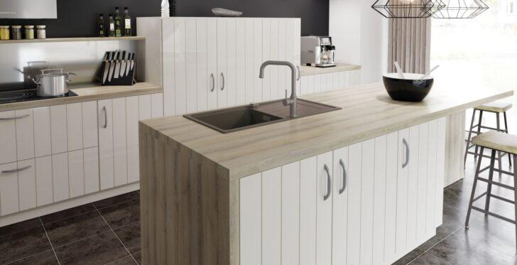 Medium Size of Kcheninsel Mit Sple Perfekte Arbeitsstation Blanco Freistehende Küche Wohnzimmer Kücheninsel Freistehend