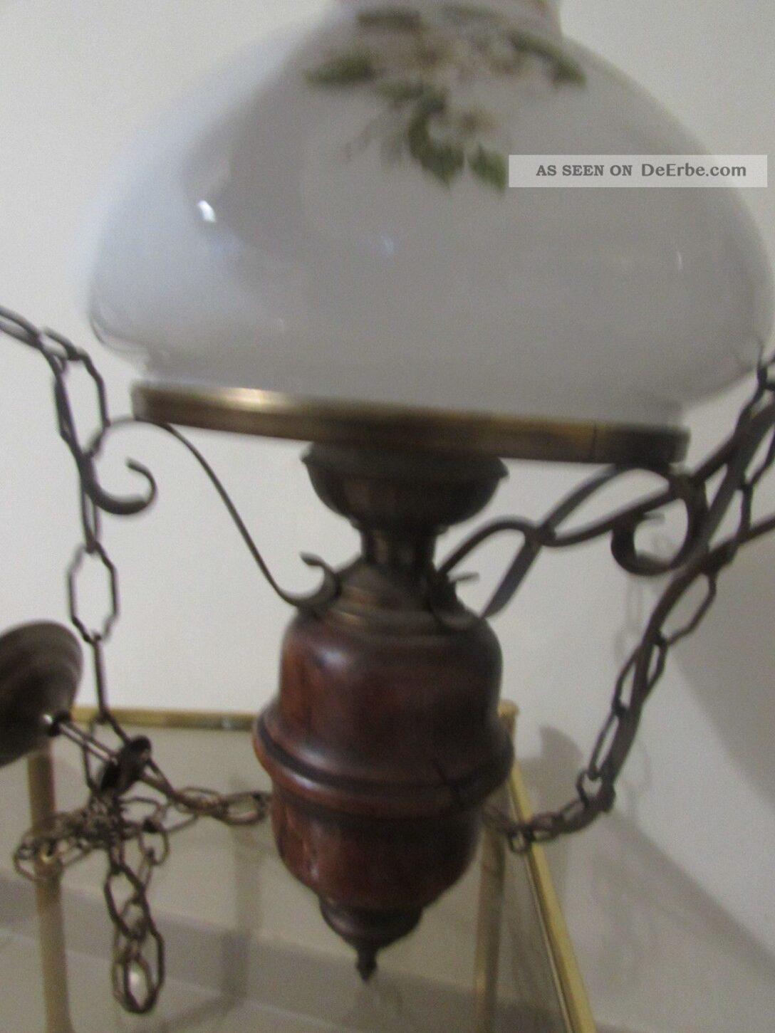 Large Size of Alt Deckenlampe Landhaus Hngelampe Messing Regal Weiß Bad Bett Landhausstil Landhausküche Grau Schlafzimmer Wohnzimmer Deckenlampen Esstisch Sofa Küche Wohnzimmer Deckenlampe Landhaus