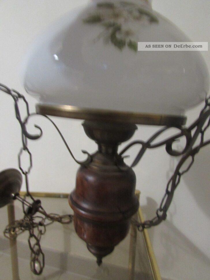 Medium Size of Alt Deckenlampe Landhaus Hngelampe Messing Regal Weiß Bad Bett Landhausstil Landhausküche Grau Schlafzimmer Wohnzimmer Deckenlampen Esstisch Sofa Küche Wohnzimmer Deckenlampe Landhaus