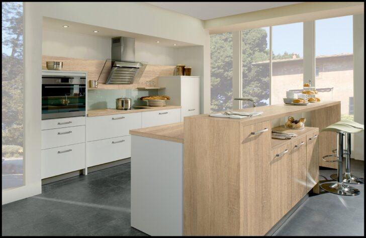 Medium Size of Küchen Bartisch Kche 152766 Bartische Fr Wasserhahn Bank Vollholzkche Küche Regal Wohnzimmer Küchen Bartisch