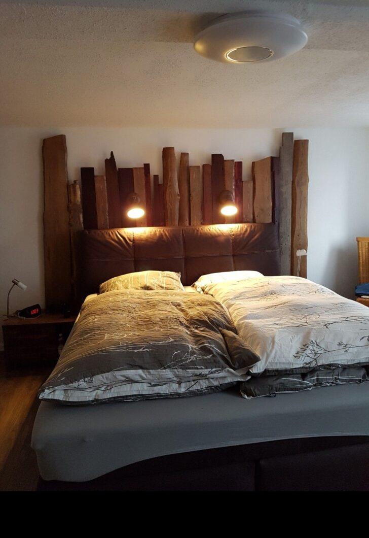 Medium Size of Pin Von Staphanie Pelzel Schwentker Auf Bettrckwand In 2020 Bett Platzsparend Sofa Mit Bettkasten 140 X 200 140x200 Niedrig Schlicht Balken Stauraum 160x200 Wohnzimmer Bett Rückwand Holz