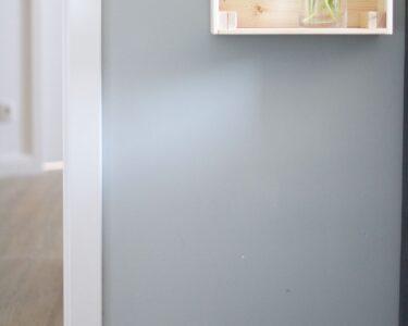 Ikea Wandregale Wohnzimmer Ikea Wandregale Küche Kosten Sofa Mit Schlaffunktion Miniküche Kaufen Betten 160x200 Modulküche Bei