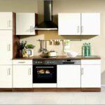 Gebrauchte Küchen Kaufen Luxus Ikea Kche Von Einbaukchen Mit Elektrogerten Küche Günstig Sofa Schüco Fenster Duschen Einbauküche Bad Elektrogeräten Wohnzimmer Gebrauchte Küchen Kaufen
