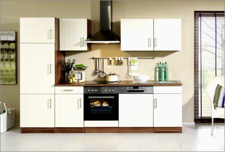 Medium Size of Gebrauchte Küchen Kaufen Luxus Ikea Kche Von Einbaukchen Mit Elektrogerten Küche Günstig Sofa Schüco Fenster Duschen Einbauküche Bad Elektrogeräten Wohnzimmer Gebrauchte Küchen Kaufen
