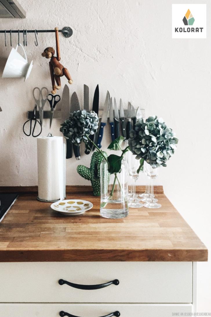 Medium Size of Rosa Küche Wandfarbe Von Kolorat Wandfarben Streichen Eckschrank Sockelblende Mobile L Mit Elektrogeräten Nolte Vorhänge Sideboard Arbeitsplatte Erweitern Wohnzimmer Rosa Küche