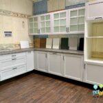 Modulküchen Wohnzimmer Modulküchen Polnische Modulkchen Nach Ma Kompakt Individuell Konfigurierbar