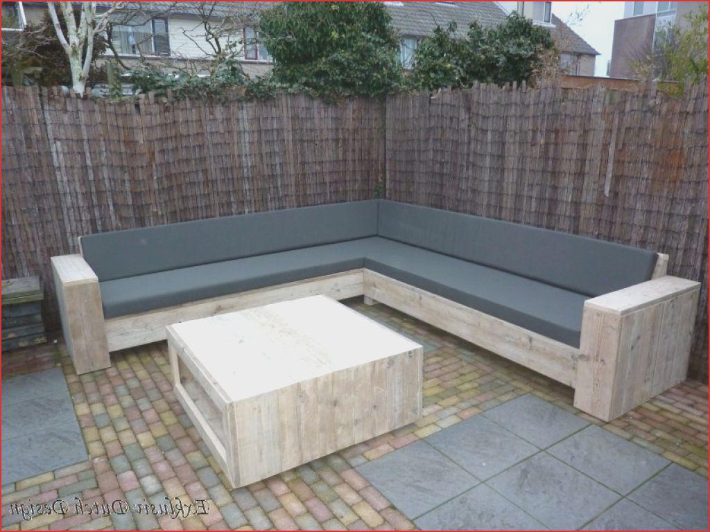 Full Size of 28 Luxus Garten Loungembel Holz O78p Selber Bauen Kosten Küche Planen Lounge Möbel Set Loungemöbel Bett 140x200 Neue Fenster Einbauen Velux Zusammenstellen Wohnzimmer Terrasse Lounge Selber Bauen