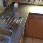 Rückwand Küche Holz Wohnzimmer Kche Arbeitsplatte Holz Oder Stein Ikea Tiefe Abschlussleiste Büroküche Einzelschränke Küche Einbauküche Selber Bauen Anthrazit Hängeregal Kaufen