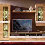 Computerschrank Wohnzimmer Wohnzimmer Computerschrank Wohnzimmer Sofa Kleines Beleuchtung Deckenlampe Vorhänge Pendelleuchte Wandbilder Rollo Led Stehleuchte Indirekte