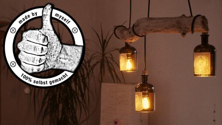 Medium Size of Wohnzimmer Lampe Selber Bauen Machen Selbst Holz Leuchte Led Indirekte Beleuchtung Wandtattoos Poster Einbauküche Spiegellampe Bad Deckenlampe Esstisch Wohnzimmer Wohnzimmer Lampe Selber Bauen