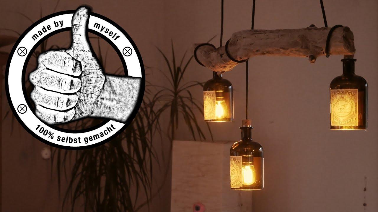 Full Size of Wohnzimmer Lampe Selber Bauen Machen Selbst Holz Leuchte Led Indirekte Beleuchtung Wandtattoos Poster Einbauküche Spiegellampe Bad Deckenlampe Esstisch Wohnzimmer Wohnzimmer Lampe Selber Bauen