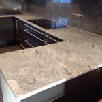 Granitplatten Küche Arbeitsplatten Arbeitsplatte Sideboard Mit Wohnzimmer Granit Arbeitsplatte