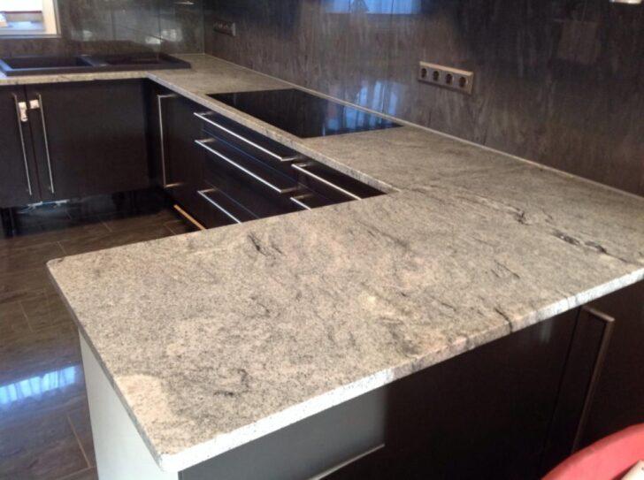 Medium Size of Granitplatten Küche Arbeitsplatten Arbeitsplatte Sideboard Mit Wohnzimmer Granit Arbeitsplatte