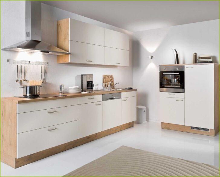 Medium Size of Nolte Arbeitsplatte Java Schiefer Küche Sideboard Mit Betten Arbeitsplatten Schlafzimmer Wohnzimmer Nolte Arbeitsplatte Java Schiefer